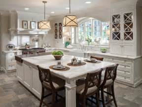 design kitchen island online 100 design your own kitchen island online kitchen