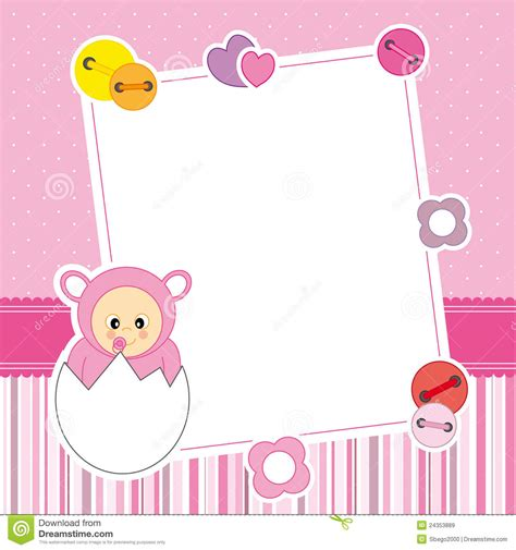 girl frame baby girl picture frames galleryimage co