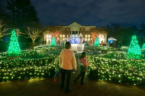 fantasy in lights tickets 2017 how to get tickets to garden lights at the botanical garden