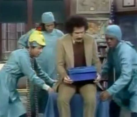 kotter jokes 320 best images about tv welcome back kotter on pinterest