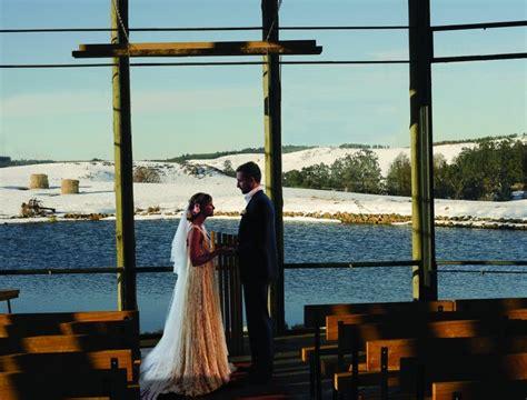 windmills wedding venue natal midlands 2 the windmills resort presents second annual bridal fair
