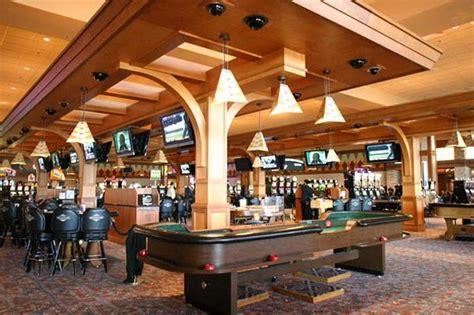 casino photo de meskwaki bingo casino hotel tama