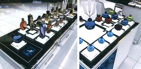 Design Furniture retail interior design luxury retail design agency love