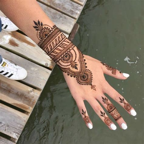henna tattoo designs ideas trending mehndi designs 50 henna ideas for 2018