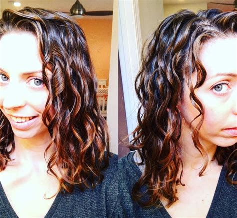 Type 2 Hair by Type 2 Hair Tips