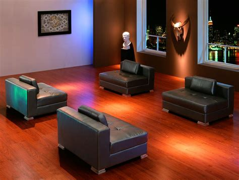 Furniture Rental by Plush Lounge Furniture Rentals Ct Westchester Ny
