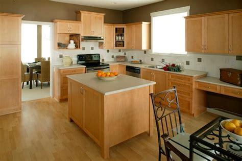 12 Types of Hardwood Floors   Cost of hardwood floors