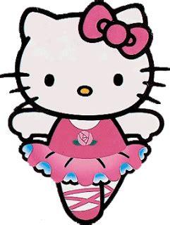 imagenes kitty png imagenes hello kitty png im 225 genes para ni 241 os pinterest