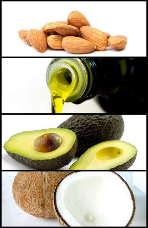 healthy fats to consume say no to sugar cravings in 8 ways i tried and it worked