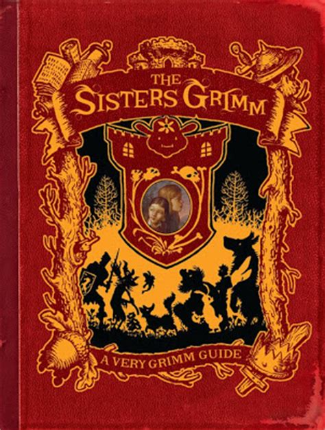 the grimm book 6 read the grimm the 9th book