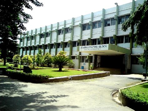 Vtu Mba College In Mysore by R V College Of Engineering Rvce Bangalore Courses