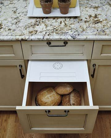 Bread Drawer Liner by 25 Best Ideas About Bread Storage On Homes