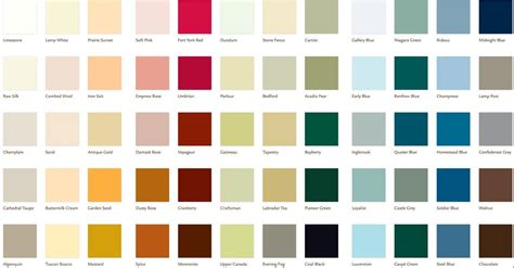 home depot paint colors interior home depot design luxury interior paint colors home depot