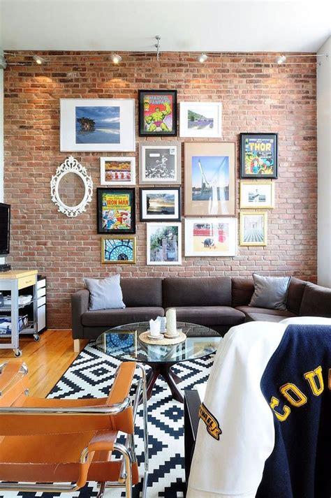 creative living room design on budget 16 furnishing tips creative living room design on budget 16 furnishing tips