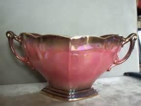 Royal Winton Grimwades Vase by Royal Winton Grimwades Vase Vgc 163 2 99 Picclick Uk