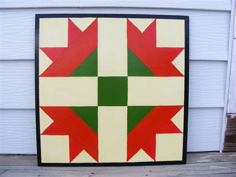 quilt pattern on barns barn quilt square www imgkid com the image kid has it