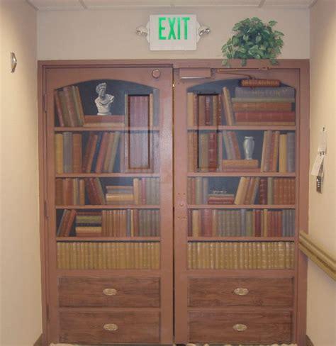 san diego mural photos in san diego california - Doors That Look Like Bookshelves