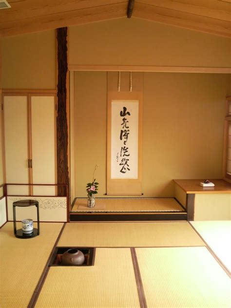 What Is A Tatami Room Used For by 25 Best Ideas About Tatami Room On Washitsu