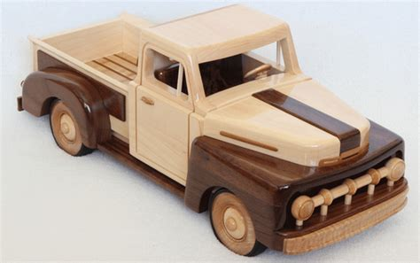 Window Treatment Ideas Kitchen by Wooden Toy Plans Cars Amp Trucks Wooden Toys Cool