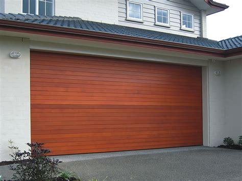 garage door styles sydney aussie garage doors garage