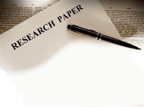 A Paper - make a payment for your article research leap