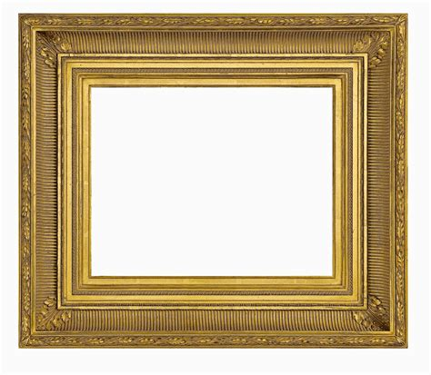cornici 20x30 polyurethaan spiegel frames 18x24 frame 20x30 kader