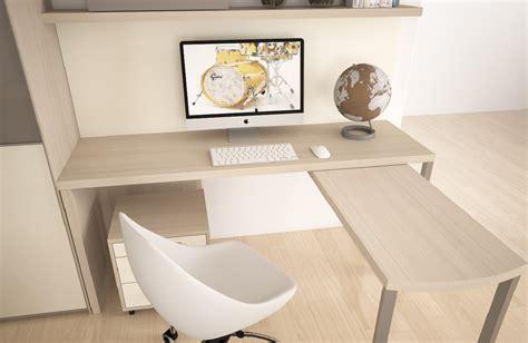 piani scrivania piani scrivania personalizzati per sfruttare in modo