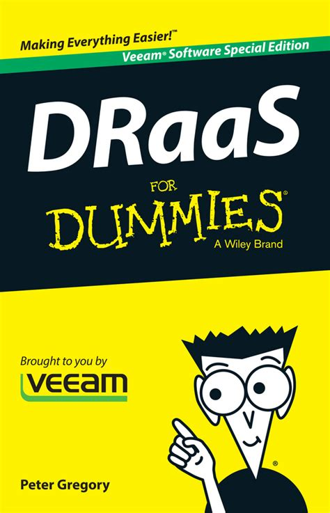 new free book draas for dummies