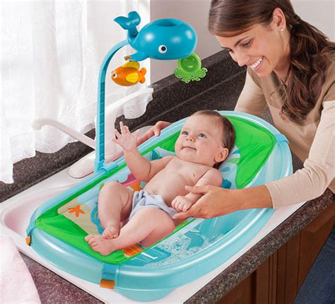 Bathtub For Baby India by 10 Best Bath Tubs For Babies I Want That Momma