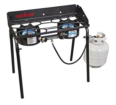 best burner top 5 best outdoor stove burner for sale 2017 giftvacations
