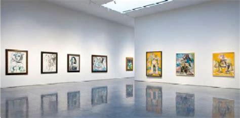 imagenes de galerias minimalistas galeria y arte