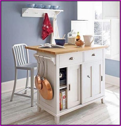 movable kitchen islands crate  barrel eco furniture