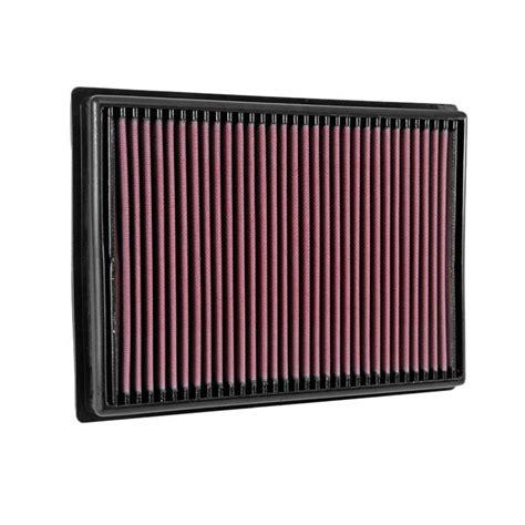 Filter Udara Kn Untuk Mobil Crv jual k n filter udara for toyota innova bensin or diesel 2016 harga kualitas terjamin