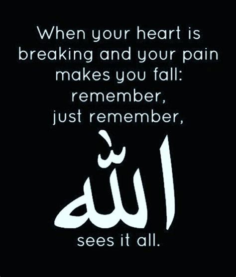 1000 islamic inspirational quotes on 1000 islamic inspirational quotes on allah
