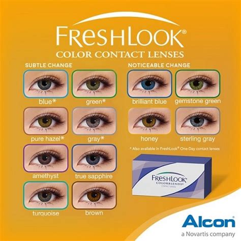 most comfortable toric contact lenses buy discounted freshlook colorblends online contact