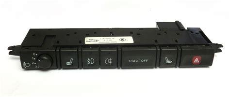 console shops console switch module jaguar shop