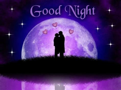 imagenes good night my love good night images photos pictures page 1