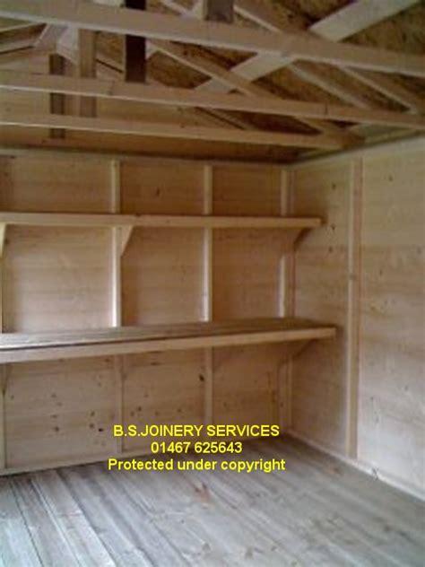 Organizing A Garage Sale - shed sheds wooden sheds garden sheds log stores dog kennels play houses stables