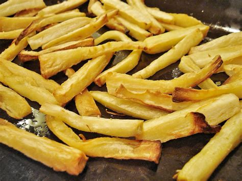 Roasted Root Vegetable - roasted parsnips gf gluten free scd and veggie