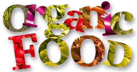 Organic Food For Pets A Good Idea Or Hype Pet Food Diva