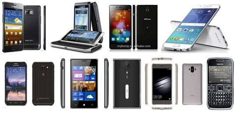 Handphone Zu Di Indonesia perkembangan teknologi digital di indonesia artikel
