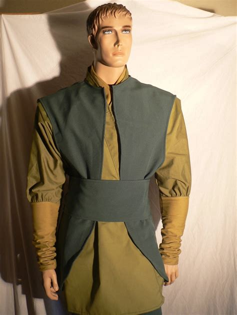 mens jedi robe 17 best images about fashion s on