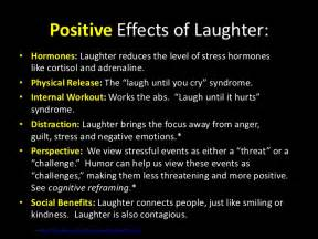 Argumentative Essay On Laughter Is The Best Medicine by Essay On Laughter Is The Best Medicine