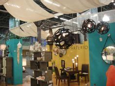 1000 images about mexico international furniture market