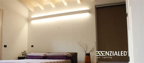 illuminazione soffitto illuminazione soffitto legno ispirazione di design interni