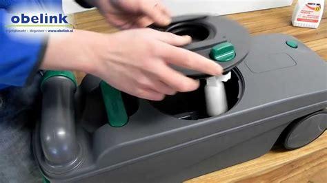 thetford c200 toilet handleiding montage instructie thetford fresh up set c400 youtube