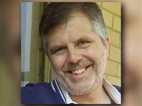 55 yr old mens pics missing 55 year old d c man wusa9 com