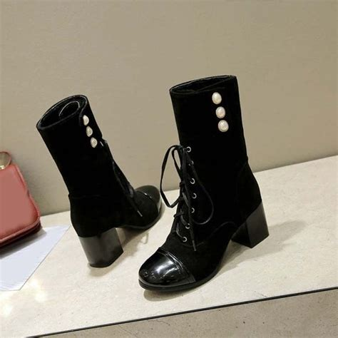 stylish womens motorcycle boots best 25 motorcycle boots ideas on