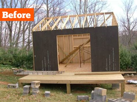 small house build build a mortgage free tiny home for 5 900 diy cozy home