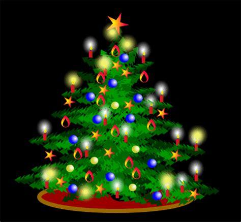 imagenes hermosasde navidad christmas vector art